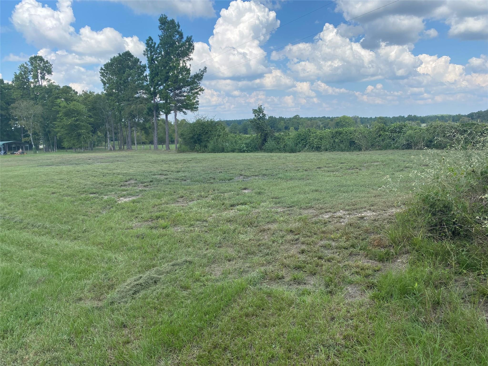 TBD Emma Road N Property Photo - Oakhurst, TX real estate listing