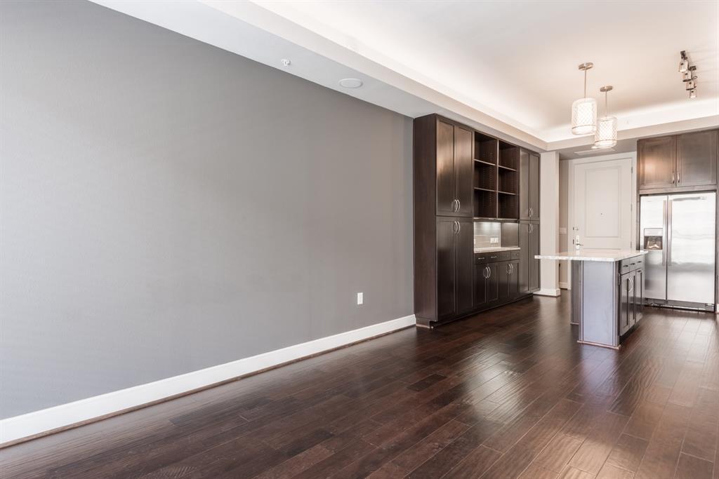 2303 Mid Lane #626, Houston, TX 77027 - Houston, TX real estate listing