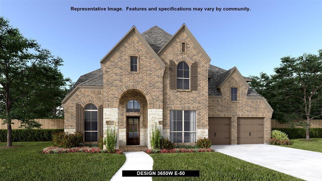 Amira Real Estate Listings Main Image