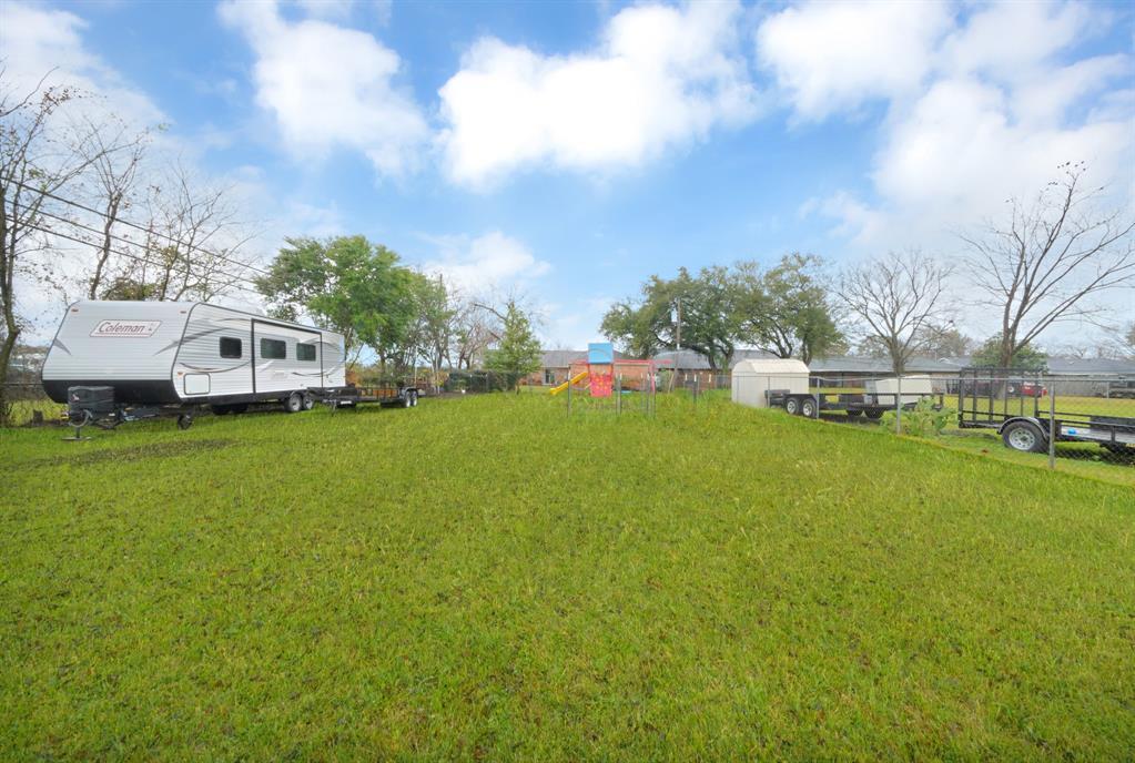 0 9th Street, Galena Park, TX 77547 - Galena Park, TX real estate listing