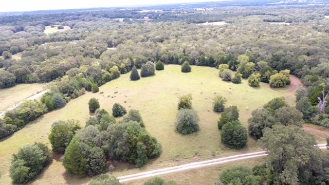 TBD FCR 431 Property Photo - Fairfield, TX real estate listing