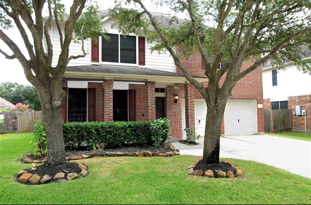 Atascocita South Sec 05 Real Estate Listings Main Image