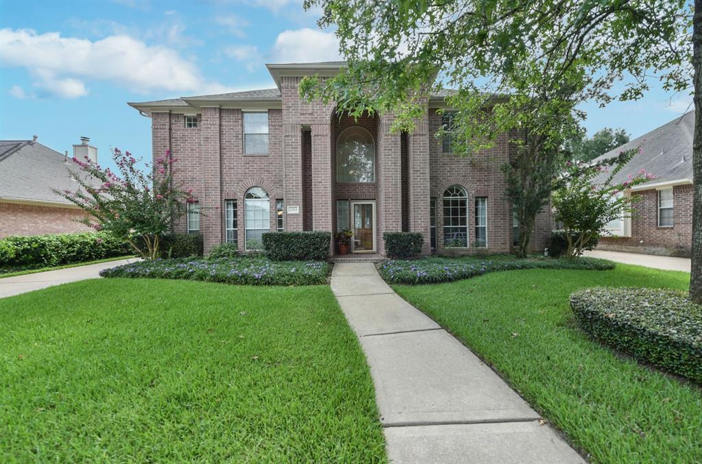 5203 Inglewood Drive Property Photo - Pasadena, TX real estate listing