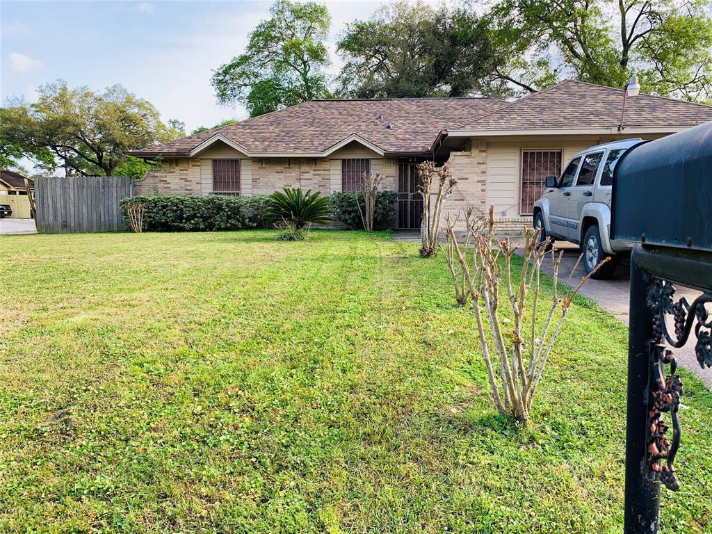 5122 Hollybrook Lane, Houston, TX 77039 - Houston, TX real estate listing
