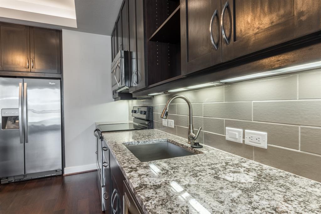 2303 Mid Lane #538 Property Photo - Houston, TX real estate listing