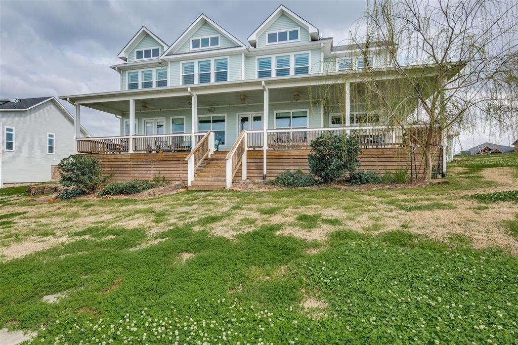 330 Peninsula Drive, Livingston, TX 77351 - Livingston, TX real estate listing
