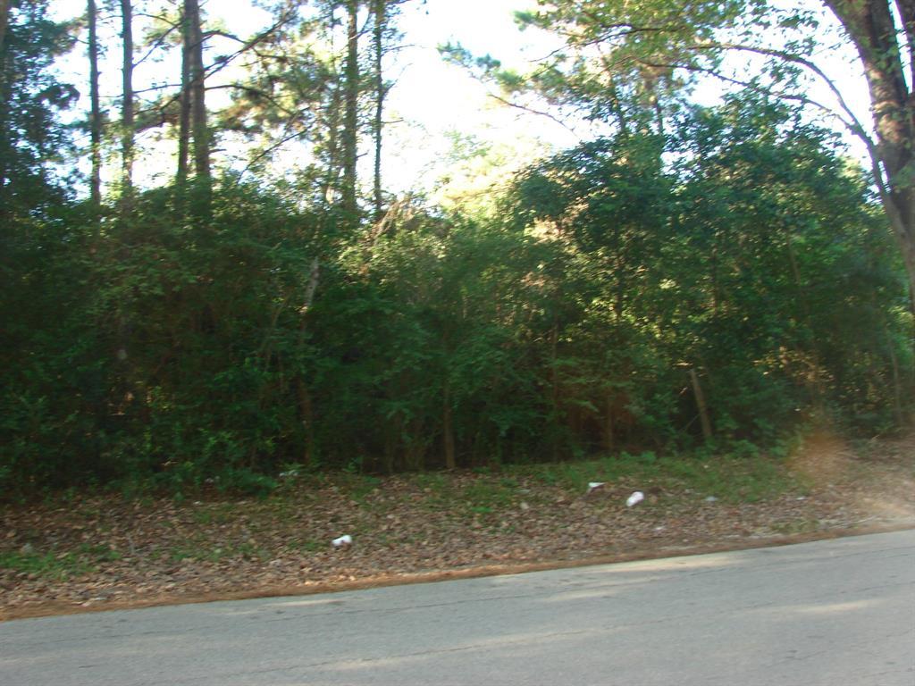 Tbd Fm 1008 Property Photo