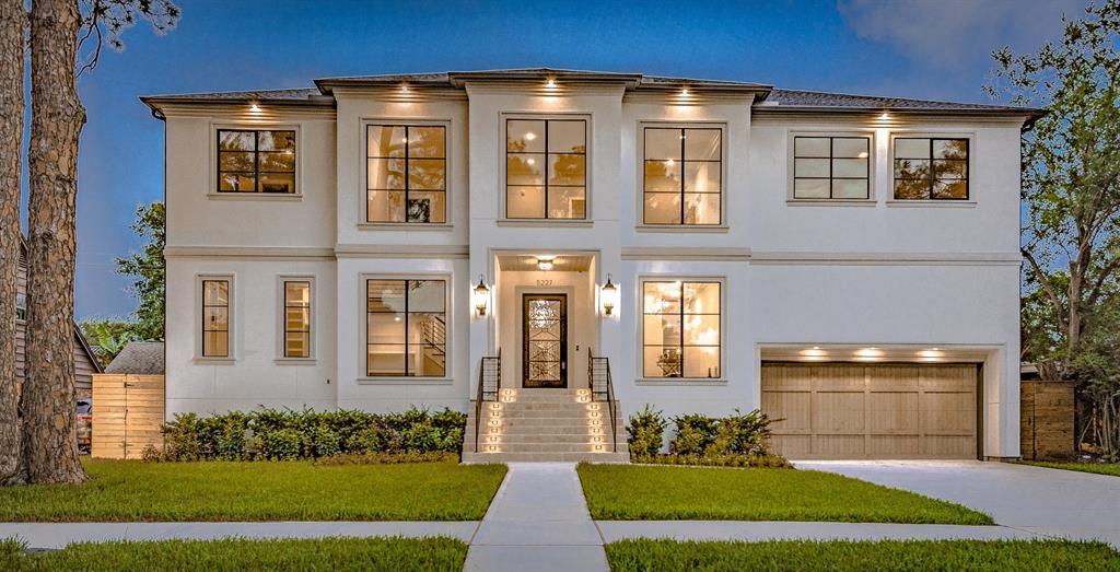 5227 Birdwood Road Property Photo - Houston, TX real estate listing