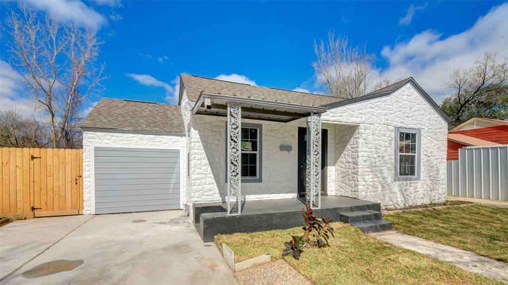 117 Gans Street, Houston, TX 77029 - Houston, TX real estate listing