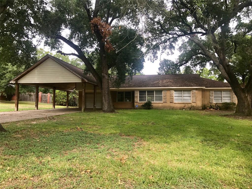 320 Moore Street, Navasota, TX 77868 - Navasota, TX real estate listing