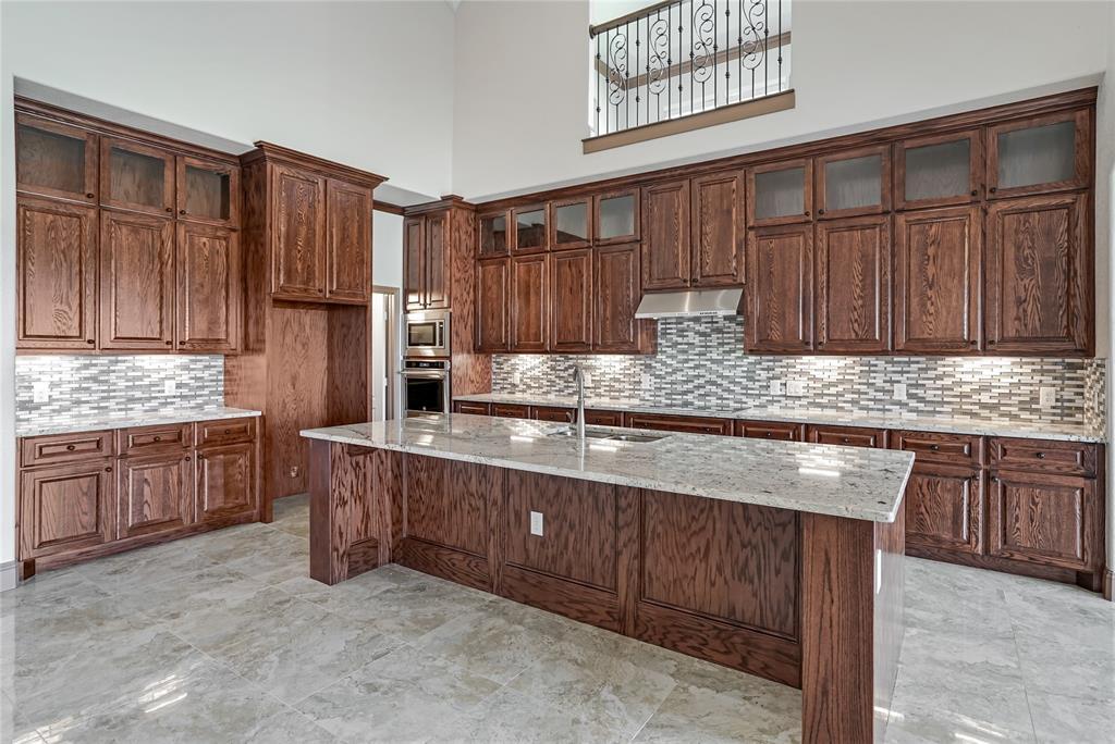 5356 N Highway 60, East Bernard, TX 77488 - East Bernard, TX real estate listing