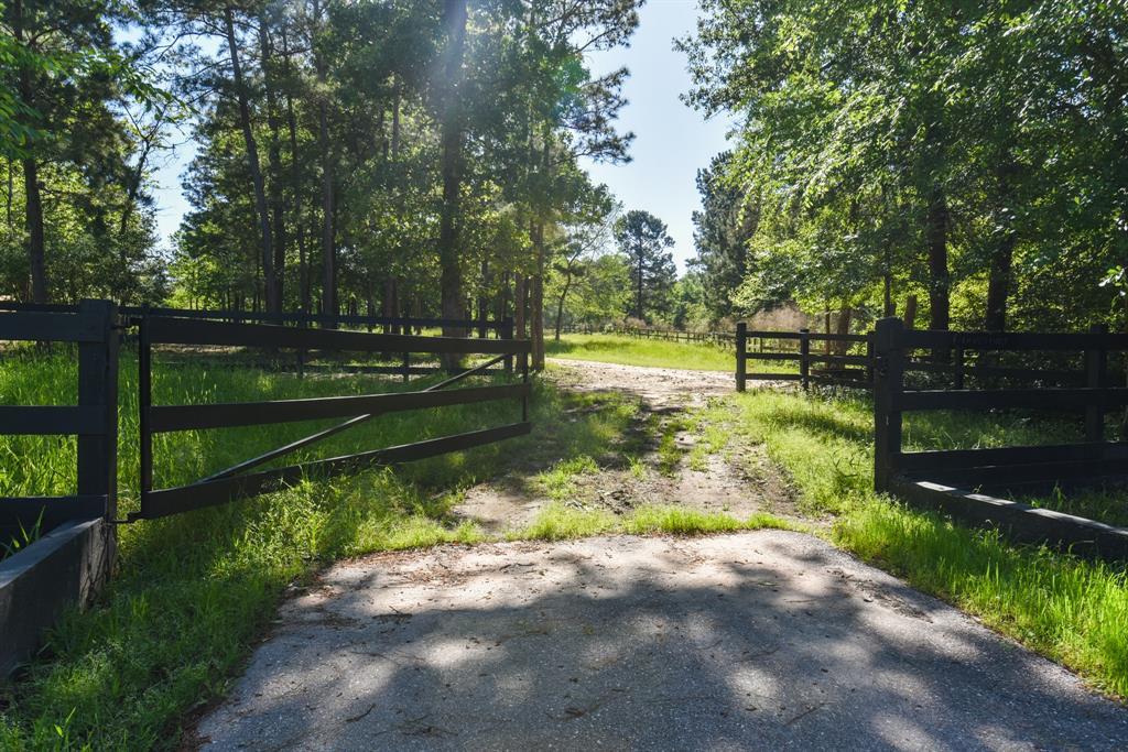 9801 Stubbs Road, Magnolia, TX 77354 - Magnolia, TX real estate listing