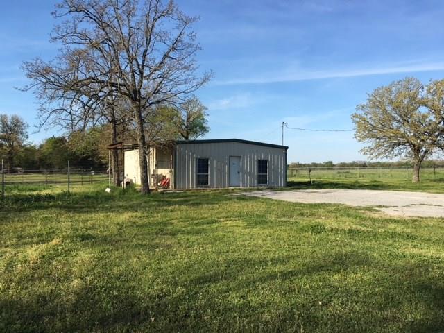188 US Highway 84, Fairfield, TX 75840 - Fairfield, TX real estate listing