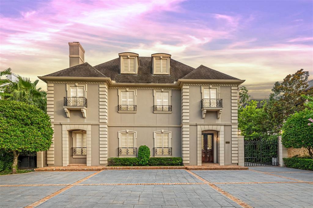 2441 Del Monte Drive Property Photo