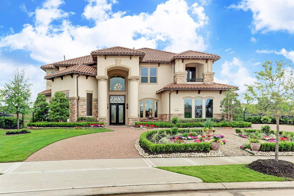 2 Enclave Manor Drive, Sugar Land, TX 77479 - Sugar Land, TX real estate listing