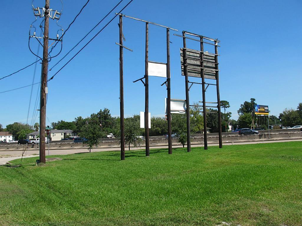 3621 Berkley Street Property Photo - Houston, TX real estate listing