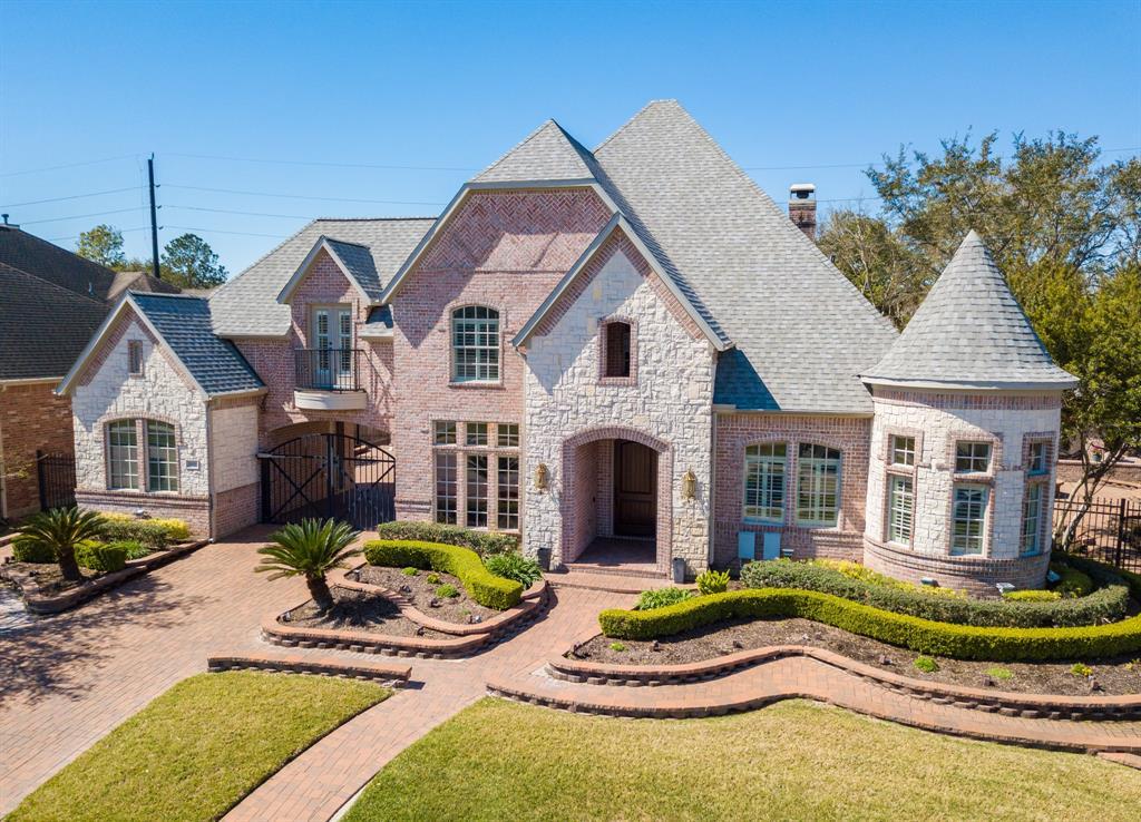 1806 Parklake Village, Katy, TX 77450 - Katy, TX real estate listing