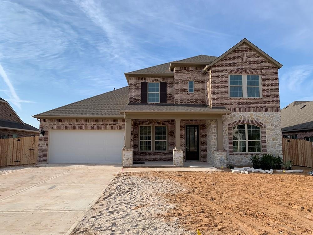 4410 Egremont Place, College Station, TX 77845 - College Station, TX real estate listing
