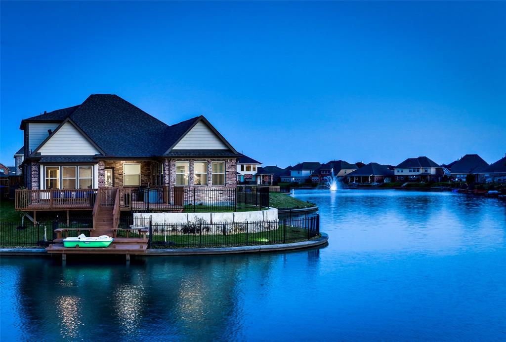 3826 Varna Court, Missouri City, TX 77459 - Missouri City, TX real estate listing