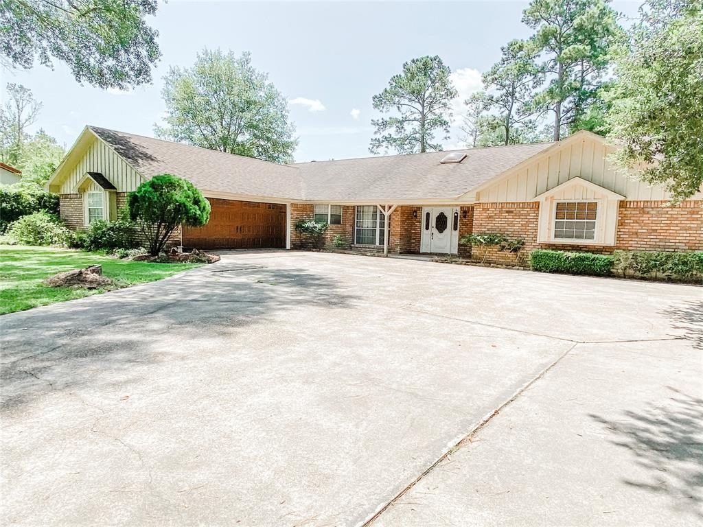 152 Fm 2938 Rd Road Property Photo - Buna, TX real estate listing