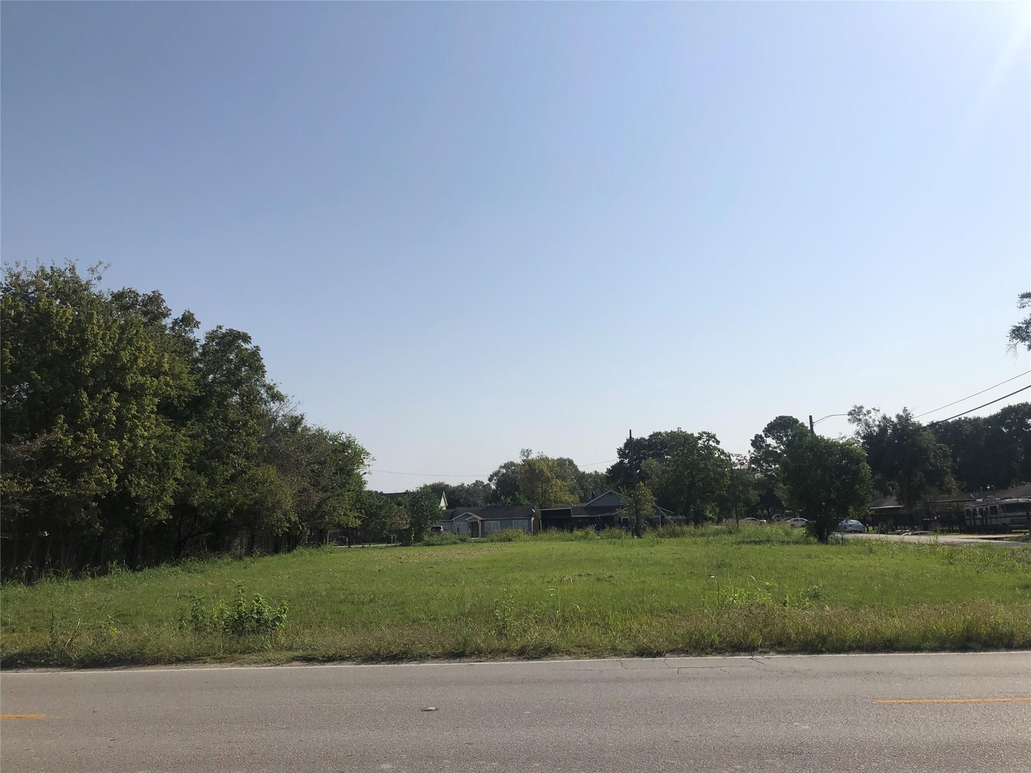 11010 Bauman Road Property Photo