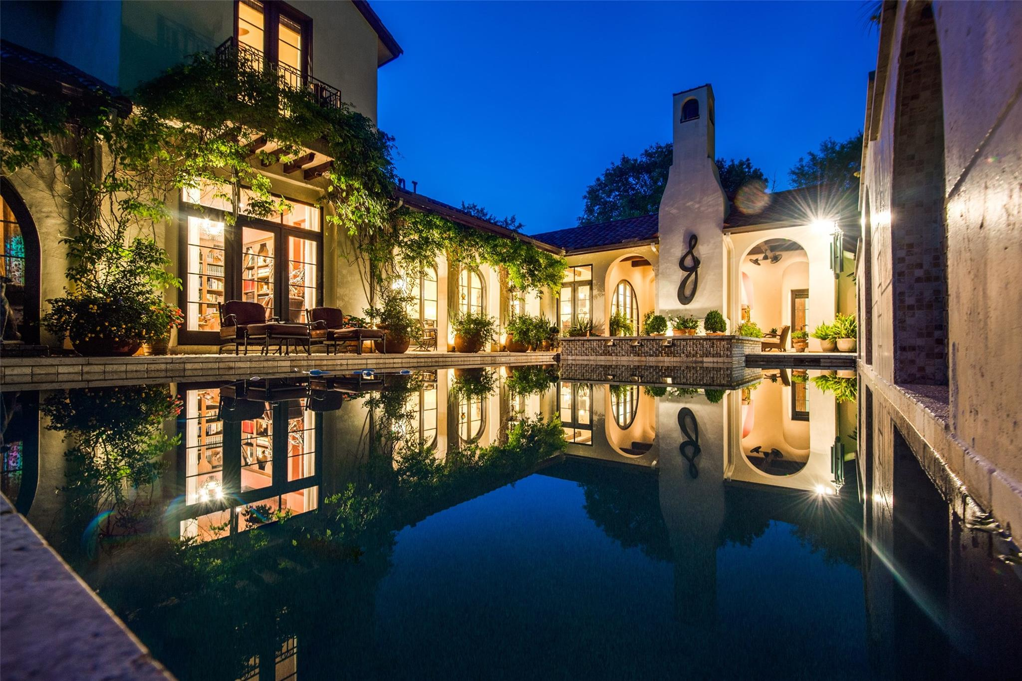 114 Starlight Place Property Photo - The Woodlands, TX real estate listing