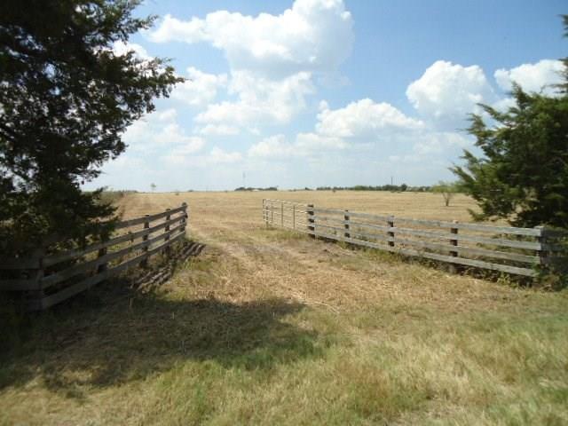 1477 Schulze Road, Freyburg, TX 78956 - Freyburg, TX real estate listing