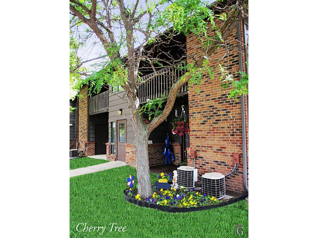 49 Cherry Tree Lane, Other, MI 49242 - Other, MI real estate listing