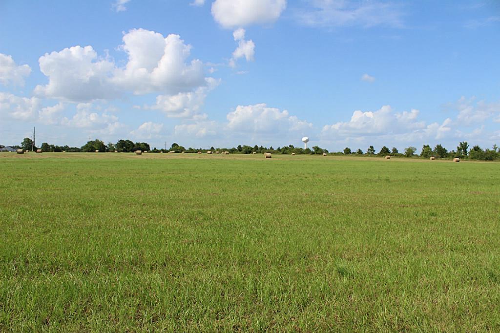 0 Cochran / Fm 1098 / University Drive Property Photo