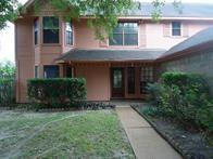 11626 Perry Road Property Photo - Houston, TX real estate listing