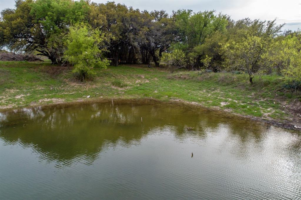 00 County Road 189, Mullin, TX 76864 - Mullin, TX real estate listing