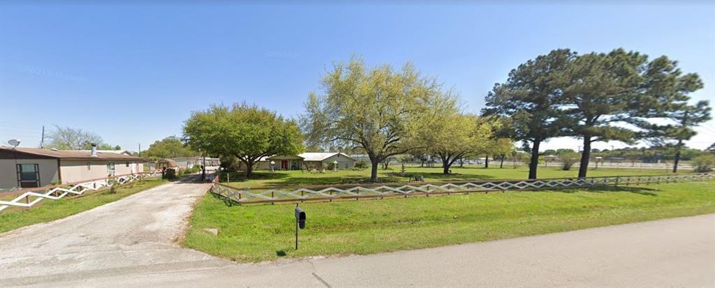 6830 Miller Wilson Road, Crosby, TX 77532 - Crosby, TX real estate listing