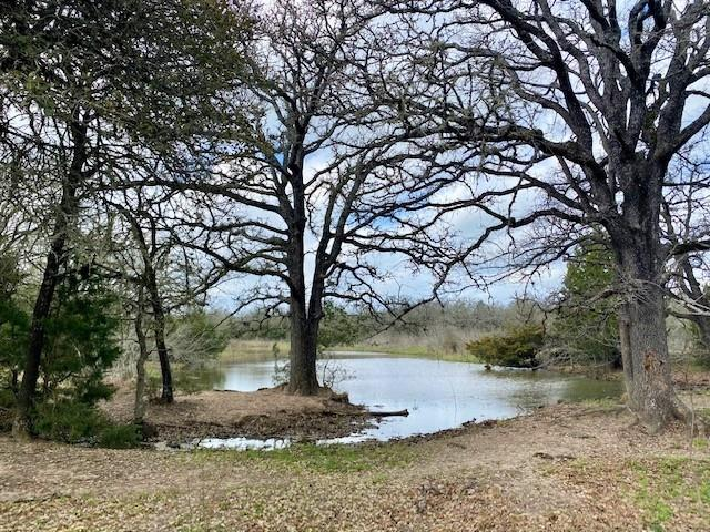 2570 County Road 426 Property Photo - Dime Box, TX real estate listing