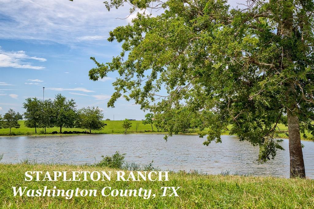 4750 HWY 290 E, Brenham, TX 77833 - Brenham, TX real estate listing