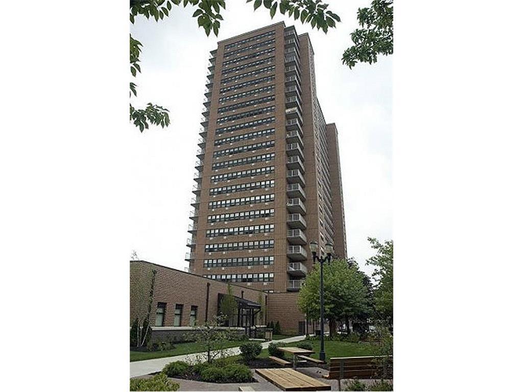 500 N 7th Street Property Photo - Camden, NJ real estate listing