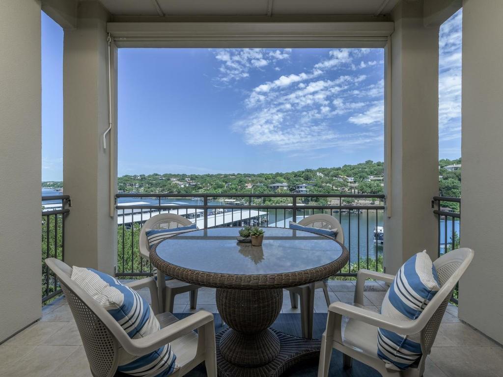 316 Marina Village Cove #316 Property Photo - Austin, TX real estate listing