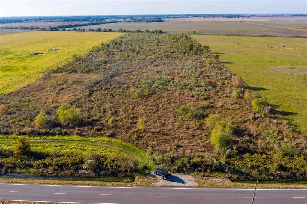 0 County Road 210 Property Photo - Danbury, TX real estate listing