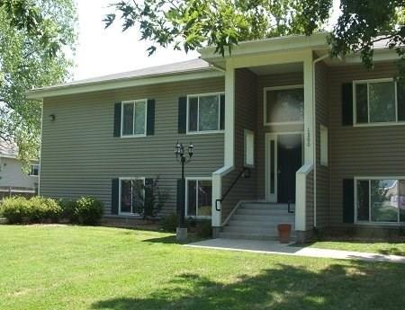 2601 N Joplin Street Property Photo - Pittsburgh, KS real estate listing