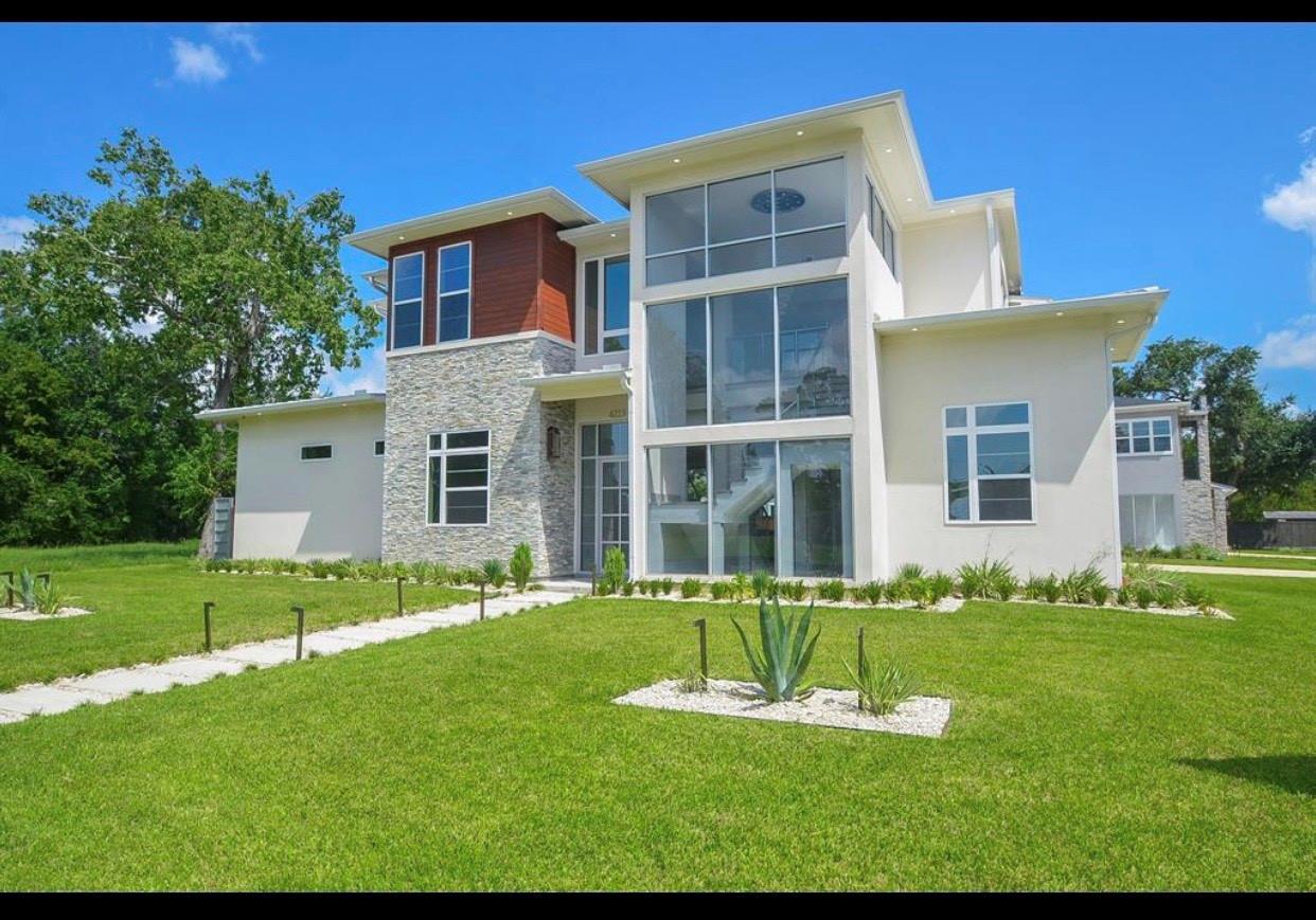 4223 Charleston Street Property Photo - Houston, TX real estate listing