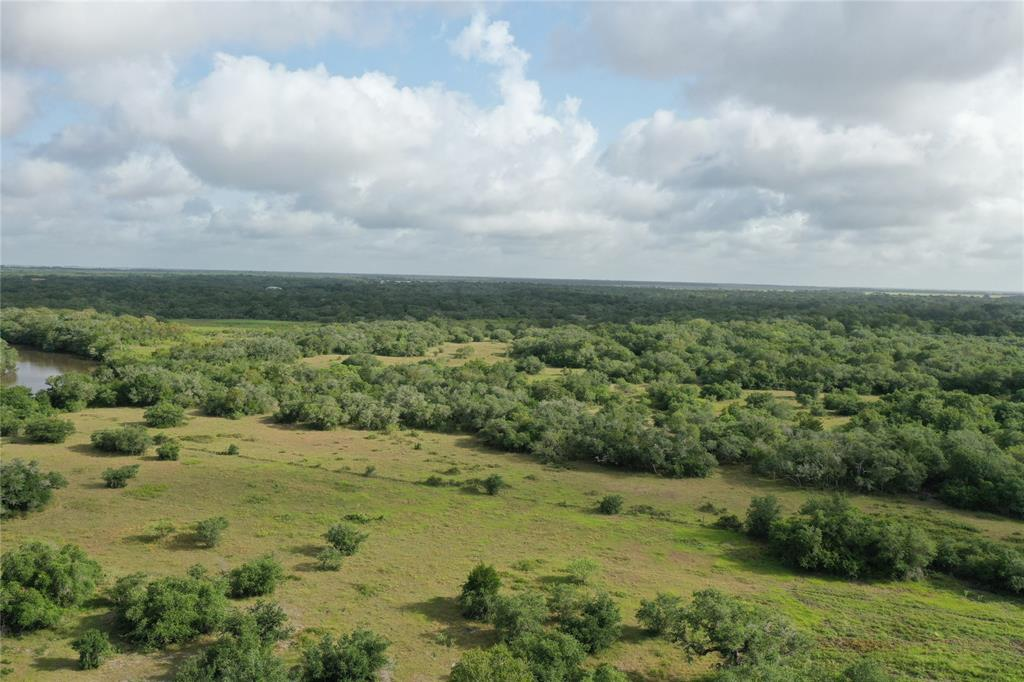 0 Private Road 4620 Property Photo - Palacios, TX real estate listing