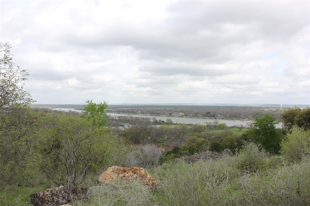 0000 Taylor Drive Property Photo - Marble Falls, TX real estate listing