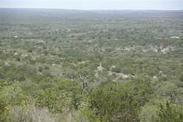 0 Hwy 90 W, Brackettville, TX 78832 - Brackettville, TX real estate listing