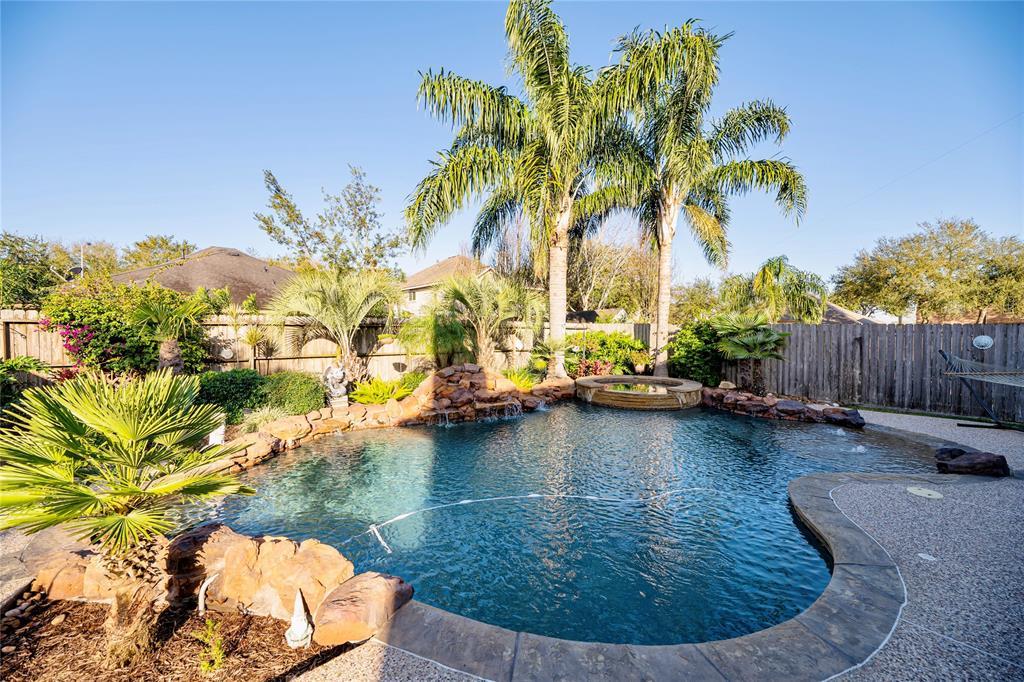 3305 Somerset Lane, Deer Park, TX 77536 - Deer Park, TX real estate listing