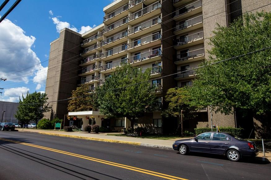 685 Meldon Avenue Property Photo - Other, PA real estate listing