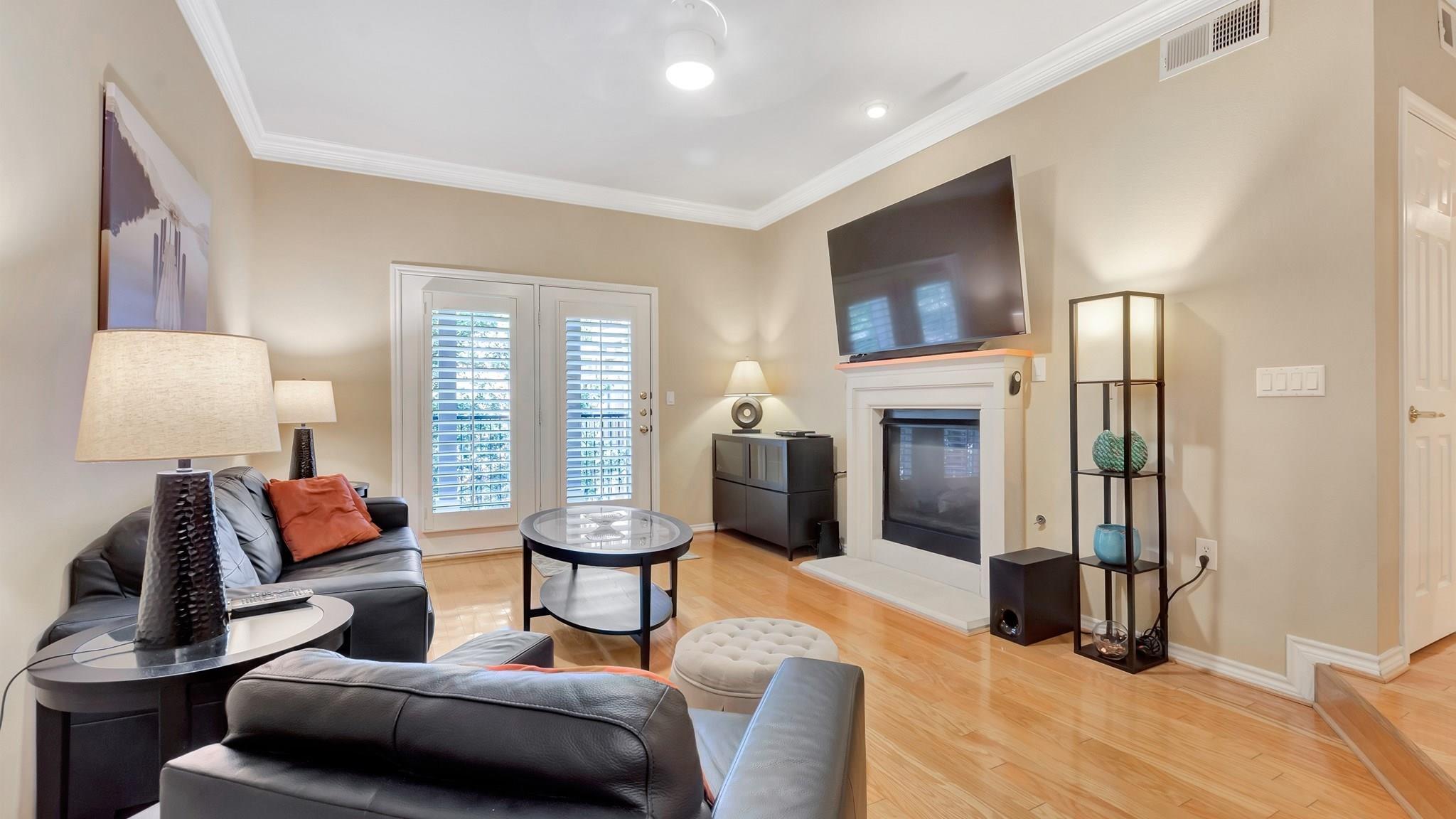 2400 McCue Road #325 Property Photo - Houston, TX real estate listing