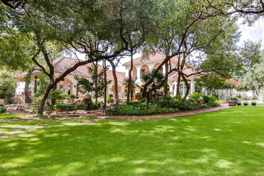 8106 Wild Wind Park, Garden Ridge, TX 78266 - Garden Ridge, TX real estate listing