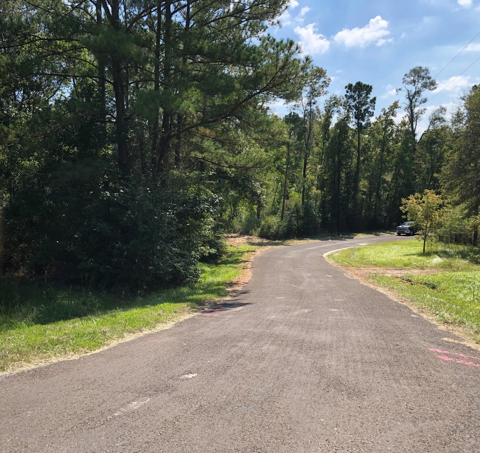 Tbd Walnut Ridge Road Property Photo