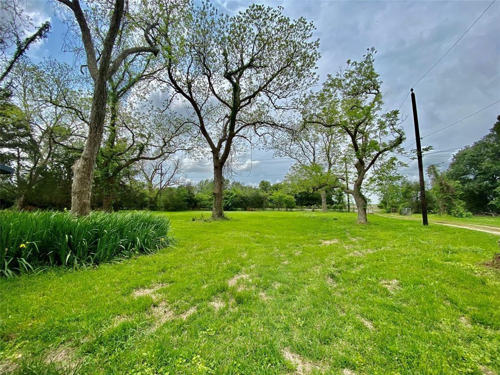 6718 Sjolander Road Property Photo - Baytown, TX real estate listing