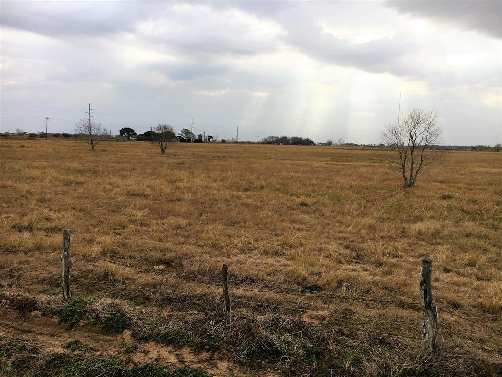 00 County Rd 451, El Campo, TX 77437 - El Campo, TX real estate listing