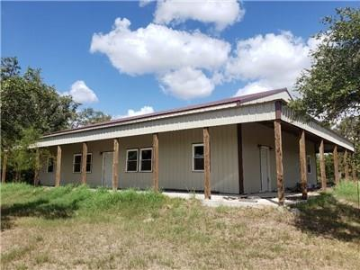 1781 COUNTY ROAD 419 Property Photo - Yoakum, TX real estate listing